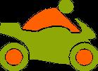 Logo du site Moto-assurance.pro